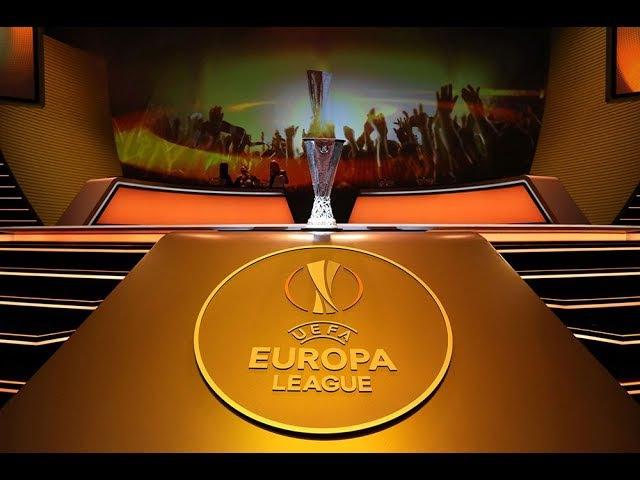 Ставки на спорт. Лига Европы. БАТЭ - Арсенал и Милан - Риека