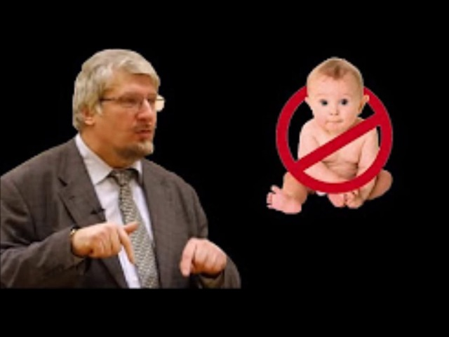 ЧУЖИЕ дети Четверть мужчин воспитывает не своих родных детей Сергей Савельев