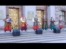 "Moderna grupo el Kyïv. Гурт ""Козацькі забави"" (cont.)"