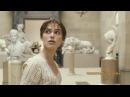 Emma Shapplin Spente le stelle [CINEMATIC]