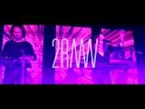 2RAUMWOHNUNG LIVE - Bei Dir bin ich sch