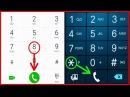 15 Удивительных Функций Телефона о Которых вы Никогда Не Слышали