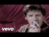 Shakin' Stevens - Yes i do