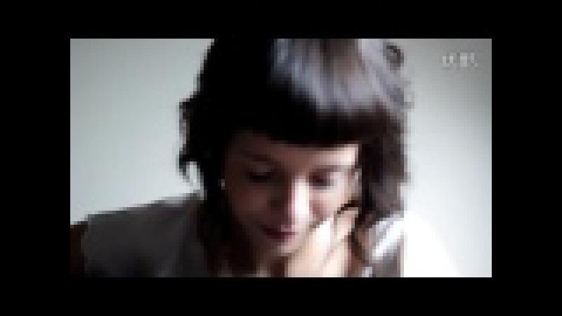 Melanie Martinez - Skinny Love (Cover)