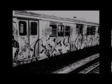 90's Underground Hip Hop - 1 Hour Old School Tracks