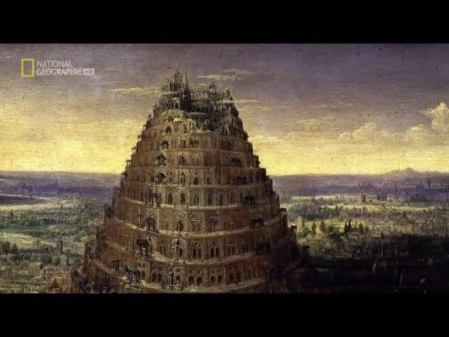 Через миллион лет Year Million (2017) - 4 серия