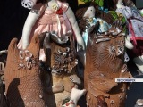 В Лесосибирске состоялась ежегодная ярмарка