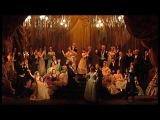 La Traviata. Giuseppe Verdi. Subt Spa. (12, acto I y II)