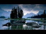 Native Americans - Sacred spirit - Tor Cheney Nahana