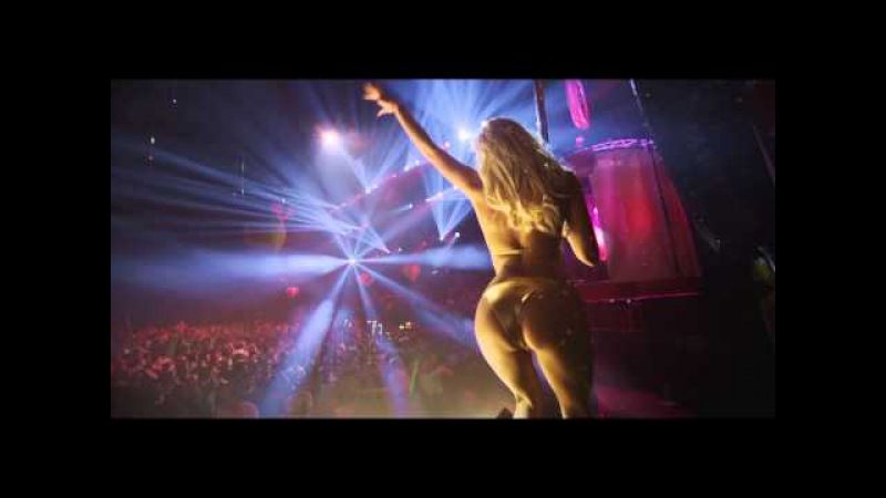 Pussy lounge 29.11.2014 official aftermovie