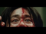 Oldboy - Trailer HD