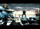 Top 10 Best Power Metal Singers / Top 10 Mejores Cantantes de Power Metal
