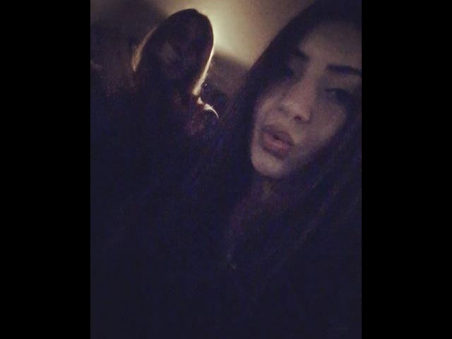 Lazy_evilll video