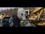Jermaine Niffer x DJ D-Train x Josylvio - De Code