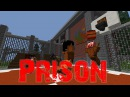 Minecraft CRISTALIX v 2.0 PRISON Light