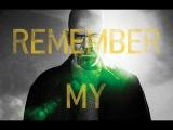BREAKING BAD - Finale Ozymandias TRAILER HD