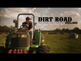 The Lacs &amp Nate Kenyon - Dirt Road Dollars