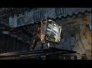 Прохождение игры Tomb Raider Часть11