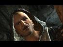 Прохождение игры Tomb Raider Часть10