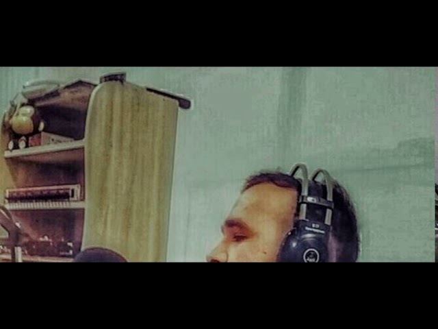 Исмоилчон Исмоилов — Туро дидам дуст доштам [2017]