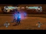 АЛАЛАЛАЛАЛАЛАЛАЛАЛ -Naruto Shippuden: Ultimate Ninja Storm Generations - Online Ranked