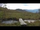 Звуки Каракольской долины Природный парк Уч Энмек Алтай Звуки природы