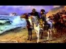 Наполеон, император всея Кавказа