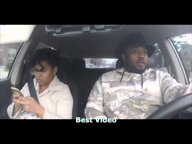 Best Video flipsongreactions (iamqueenzflip)