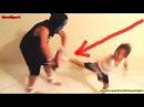 Amazing Kids Fighter BEST Training (MMA , Kickboxing, Muay Thai, Boxing , Taekwando )