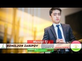 Комилчон Зарипов - Базморо 2017 Komiljon Zaripov - Bazmoro 2017