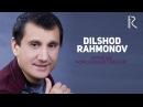 MUVAD VIDEO - Dilshod Rahmonov - Ajoyib qiz nomli konsert dasturi