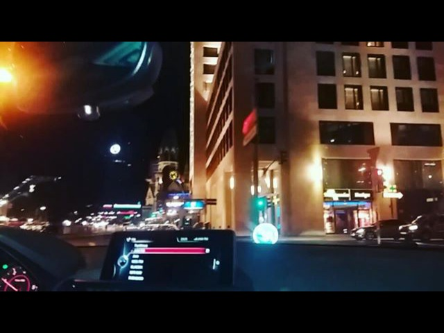 Nightrace sofiya_kyivska video