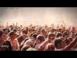 Marcapasos &amp Janosh - Holi (Official Video Clip)