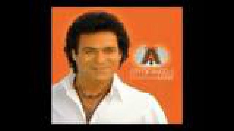Армянская музыка: Andy - Garun / Анди - Гарун (Весна)