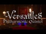 Versailles 日本武道館 最新トレーラー