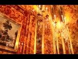 Янтарная комната Часть 2 - документальный фильм
