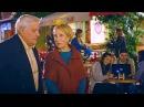 Инна Чурикова и Олег Басилашвили в фильме Без границ Тбилиси shansonportal - HD 720p