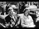 Убийство Джона Кеннеди.УЛИКА ИЗ ПРОШЛОГО