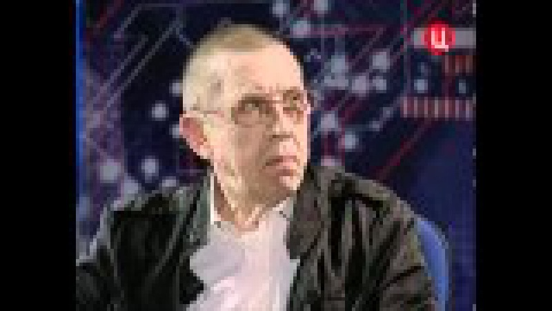 Валерий Золотухин. Временно доступен