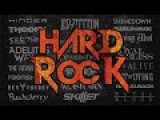 Hard Rock Songs - Best Hard Rock Songs Of All Time