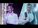 Shahzoda va Bojalar - Bayram | Шахзода ва Божалар - Байрам (concert version 2016)