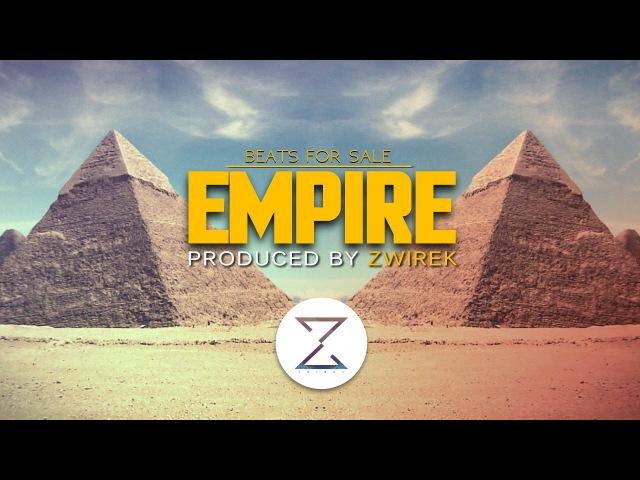 Empire | Arabic | Trap | Beat | Instrumental