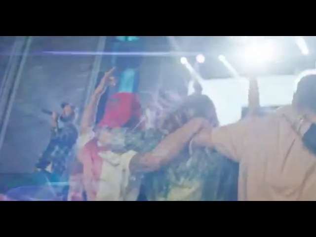 Discovery_sochi video