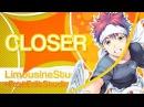 「LimS™ FES」▸ CLOSER MEP