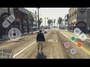 How to Download GTA 5 on Android No Survey! Nice and Easy