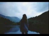 H1GH ft. ДэмДи - Бездна(MWM Sound)
