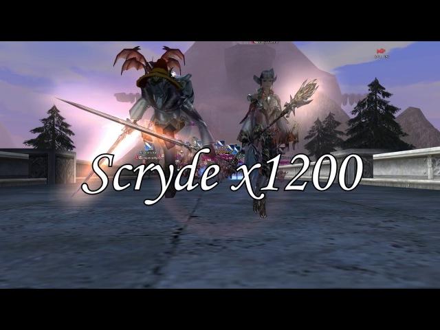 ElfSpirit Scryde x1200.