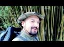 В Никитском ботаническом саду ч2