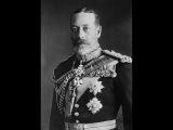 Царь Николай 2 это Король Георг 5 (часть 2)