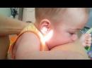 ПРИКОЛЫ С ДЕТЬМИ Смешные дети Видео для детей Funny kids Funny Kids Videos 5